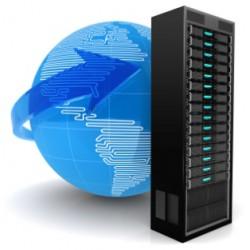 Dịch vụ sửa chữa bảo trì hệ thống mạng